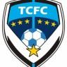 (G) TAGUACENTER FC