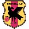 Takuma F. C.