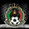 TAMO JUNTO FC