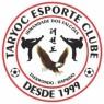 TARYOC FC