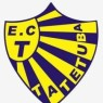 TATETUBA