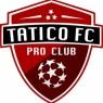 Tatico FC