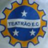 TEATRÃO 1° QUADRO