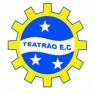 TEATRÃO