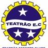 TEATRÃO E.C