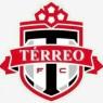 Térreo FC
