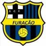 S.C. FURACÃO