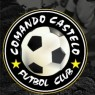 TOC CASTELO