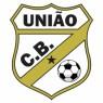 UNIÃO CAMPO BELO