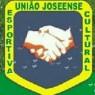 UNIÃO JOSEENSE