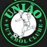 União Umuarama