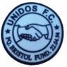 UNIDOS F. C.