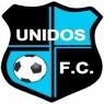 UNIDOS FUTEBOL CLUBE