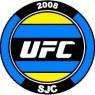UNIDOS UFC