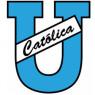 Universidad Católica-EQU