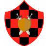 Urubu F.C RubroNegro