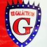 UZ GALÁTICOS