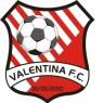 Valentina F C