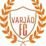 (C) VARJÃO