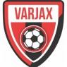 Varjax