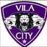 VILA CITY
