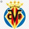 VILLAREAL FC