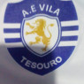 VILA TESOURO