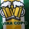 VIRACOPO