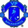 VP BALADEIRO