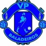 VP BALADEIROS