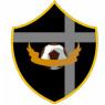 Wakanda Vive FC