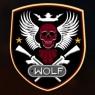 WOLF - WOLVES OF WAR