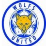 WOLFS UNITED