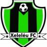 Xeleléu FC