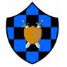 Xiquexique AFC