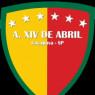 XIV DE ABRIL