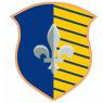 Zendergate FC