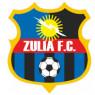 Zulia