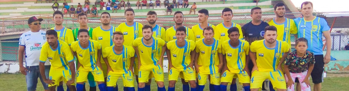 Alexandria FC