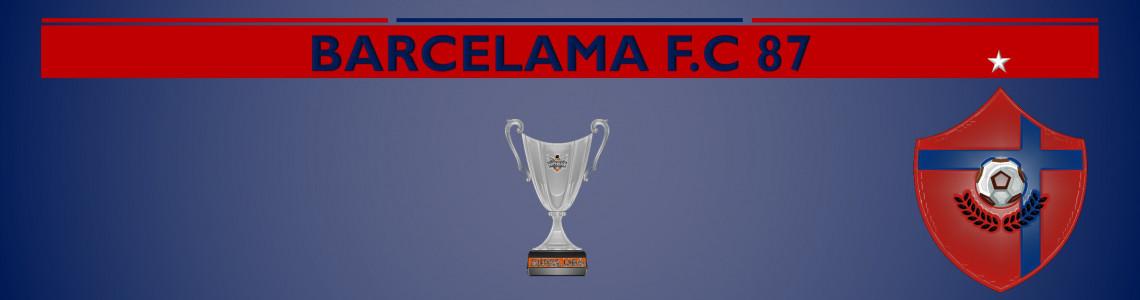 Barcelama F.C_87_