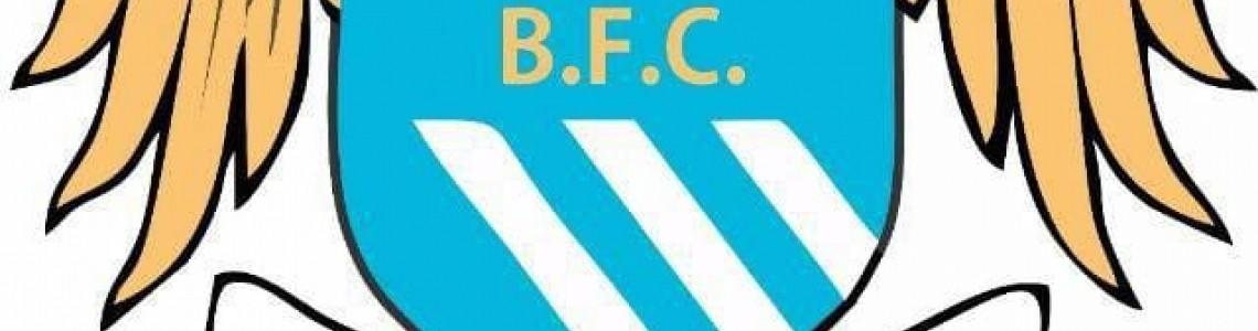 BOLEIROS F.C