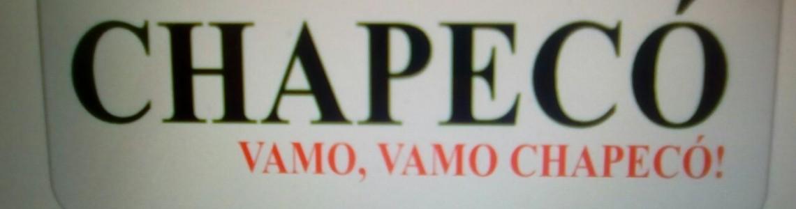 CHAPECÓ