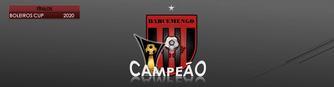 CRF Barcemengo