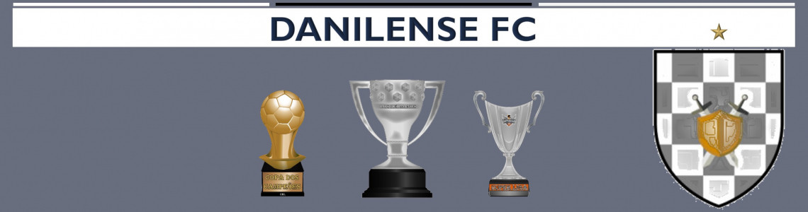 Danilense FC