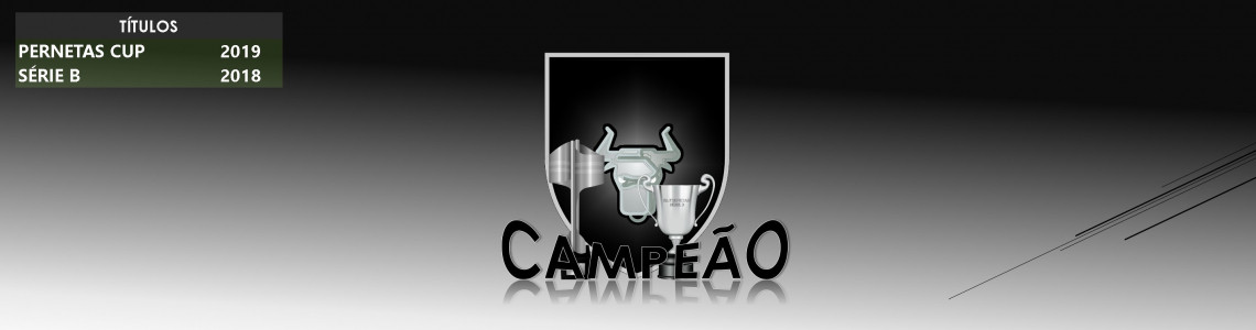 Deportivo La Curinthia