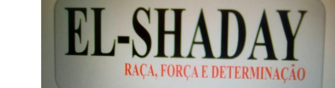 EL-SHADAY