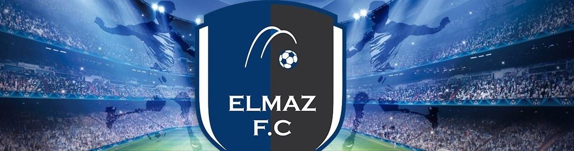 ELMAZ F.C.