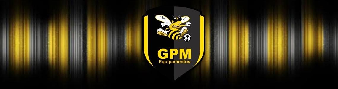 G.P.M