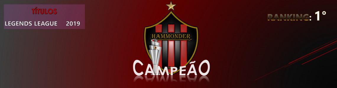 Hammonder M.S