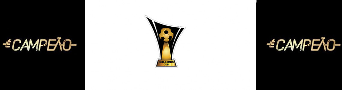 Juve Da Gama F.C